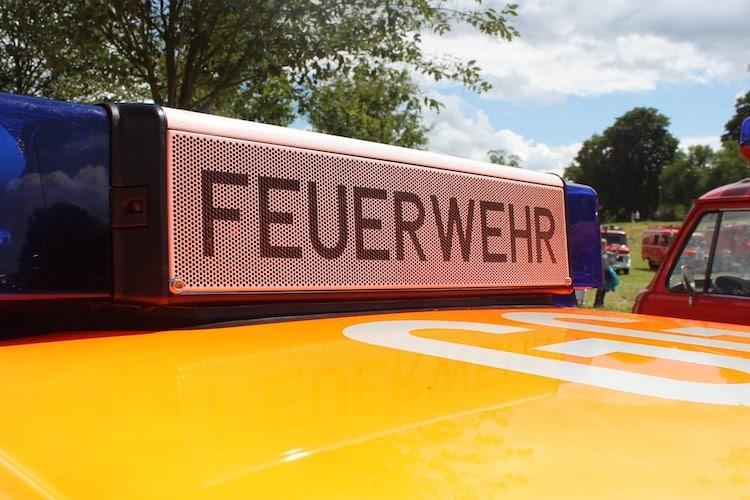 2019-12-16-Herd-Feuerwehr-Fahrzeug