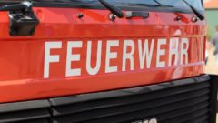 2019-12-17-Brand-Propangasflasche-Wohnhausbrand-Brand-Feuer-Brand-Brand-Unfall-Millionenbereich-Kellerbrand-Scheune