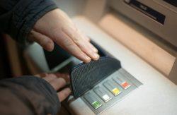 2019-12-17-Geldautomaten-Geldautomat