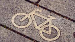 2019-12-19-Radweg-Fahrrad-Radfahrer