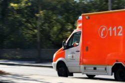2019-12-20-Rettungsassistentin-Leitplanke-Wohnmobil