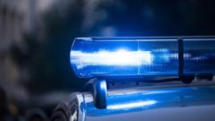 2020-01-06-Polizei-Waldfahrzeuge-L737-widerstand-Belohnung-Moschee-Transporter-Komplettfelgensätze-Wechselgeld-Verkehrsunfallflucht-Fahrzeug-Vorhaller