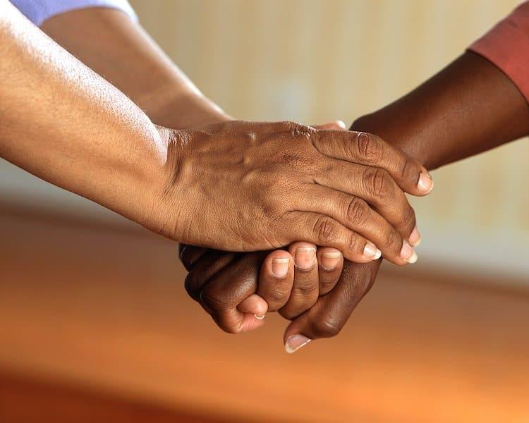 Photo of Sprechtag für Opfer von Gewalt