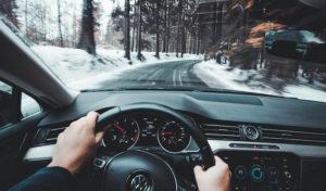 Klimapaket zum Trotz: Die Top 3 der beliebtesten Gebrauchtwagen in Deutschland