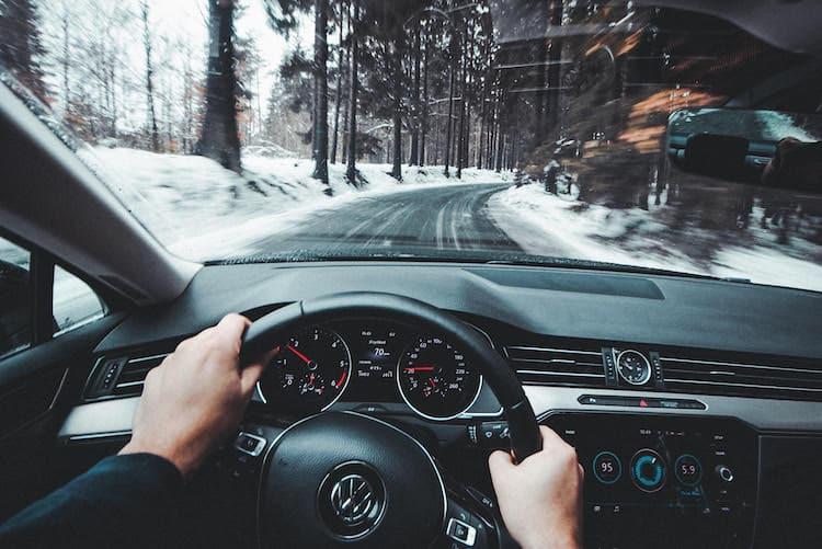 Photo of Klimapaket zum Trotz: Die Top 3 der beliebtesten Gebrauchtwagen in Deutschland