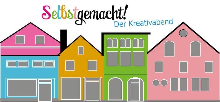 Photo of Vorplanungen Kreativabend