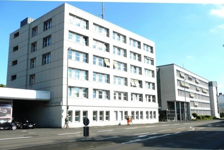 Photo of Polizei sucht Investor für Neubau