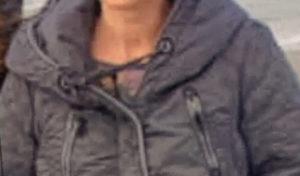 33-Jährige Frau wird vermisst