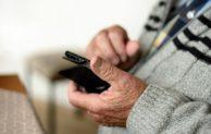 Kurs Neue Medien für Senioren