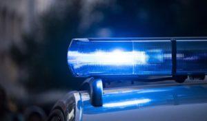 Verkehrsunfall – Zeugen gesucht