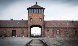Gedenken Nationalsozialismus