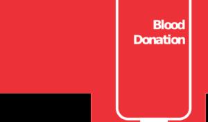Ehrung von Blutspender in Medebach