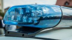 2020-01-27-Polizei-Freiheitsberaubung-Erpressung-Randaliererin-Ladendiebin-Totschläger-Security-Listernohl-Sprinter-Gänsemutter-Schueler