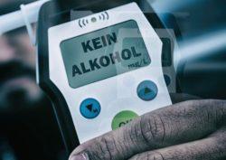 2020-01-27-Polizei-Lkw-Rowdy-Trunkenheitsfahrt