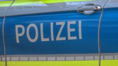 Körperverletzung-Zweigstelle-Hammer-Blinder-Elektroschocker-Rucksack-Bußgeld-Computertechniker-Betrüger-Altenrüthen-Westerhaar-Verdacht