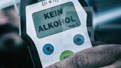 2020-02-03-Alkoholeinfluss-Alkohol-Atemalkoholwert-Personalienangabe-Gegenverkehr