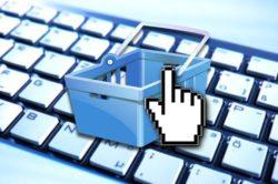 Der Onlinehandel boomt.