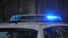 2020-02-03-Polizei-Unfall-Pedelec-Gewalt-Schaukel-Mittwoch-Jähriger-Ladendiebstahl-Bahnhofsviertel-Kontrollen-Velar-L856-Bankkarte-Graben-Streit-Diensthund
