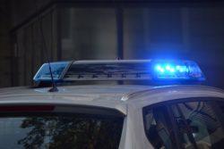 2020-02-03-Polizei-Unfall-Pedelec-Gewalt-Schaukel-Mittwoch-Jähriger-Ladendiebstahl-Bahnhofsviertel-Kontrollen-Velar-L856-Bankkarte-Graben-Streit-Diensthund-Bahnhof-Ladendiebstahl