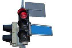 2020-02-04-Rote-Ampel-Rotlicht