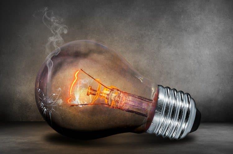 2020-02-10-Stromausfall