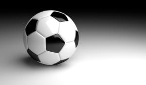 A-Jugendspiel endet mit Tumult