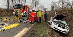 2020-02-10-Verkehrsunfall