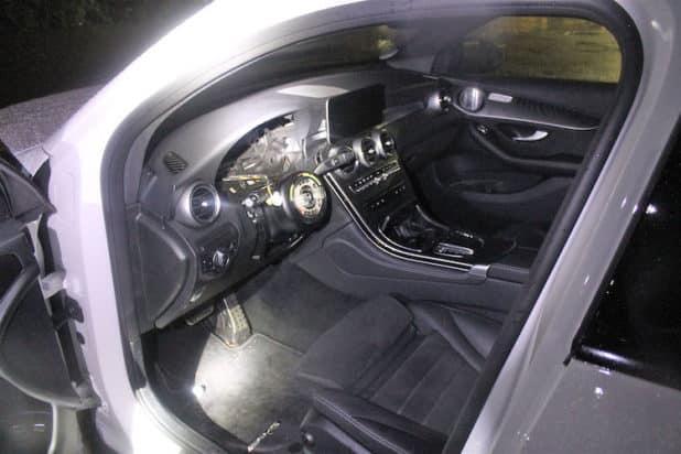 2020-20-11-Fahrzeug