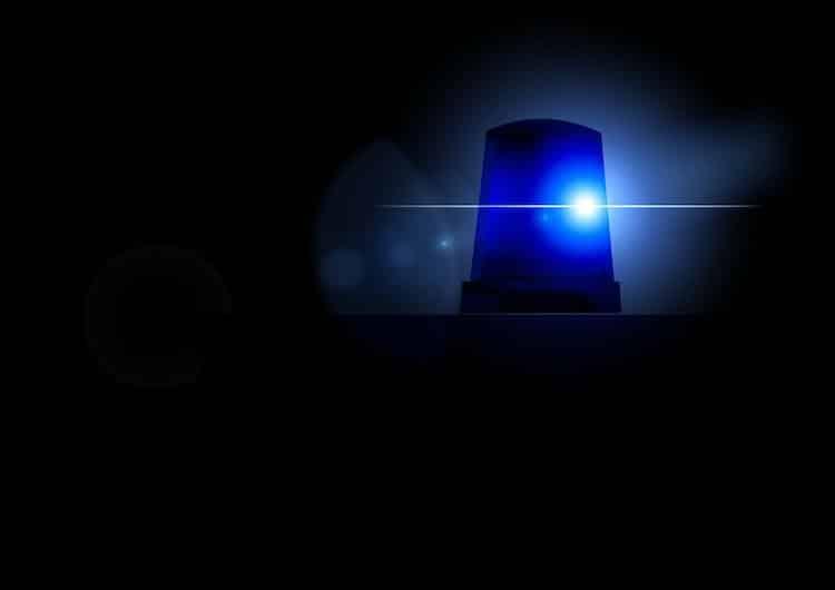 2020-02-11-Polizei-B236-Autospiegel-Anrufe-Drogenverkaeufer-Rauschgift-Verkehrsunfall-Partnerin-Mittelleitplanke-Bankmitarbeiter-Weslarner-Bike-Gewehr-Allenbach-Hose-Fußballabend-Diesel-Bankmitarbeiter