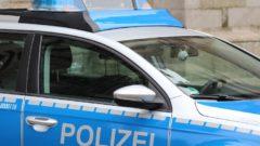 2020-02-11-Polizei-Messer-Drogen-Moscheen-Kontrolle-Faust-Heggen