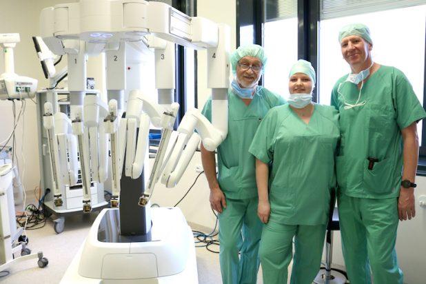 2020-02-13-Chirurgie