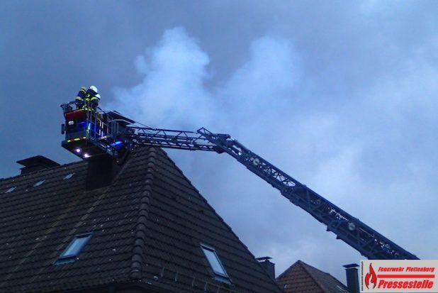 2020-02-13-Feuerwehr-2