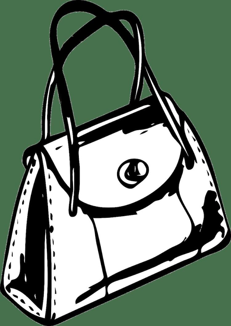 2020-02-13-Handtasche