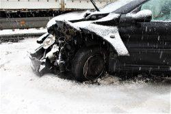 2020-02-17-Fahrzeuge-1