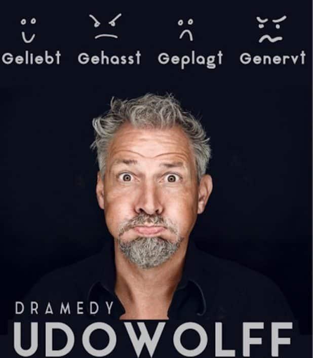 2020-02-17-Wolff