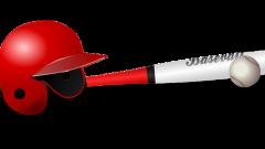 2020-02-18-Baseballverein