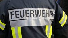 2020-02-18-Feuerwehr-Wohnheim
