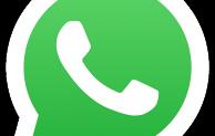 Bürgermeister – WhatsApp