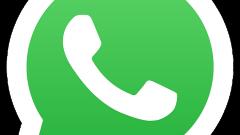 2020-02-18-WhatsApp