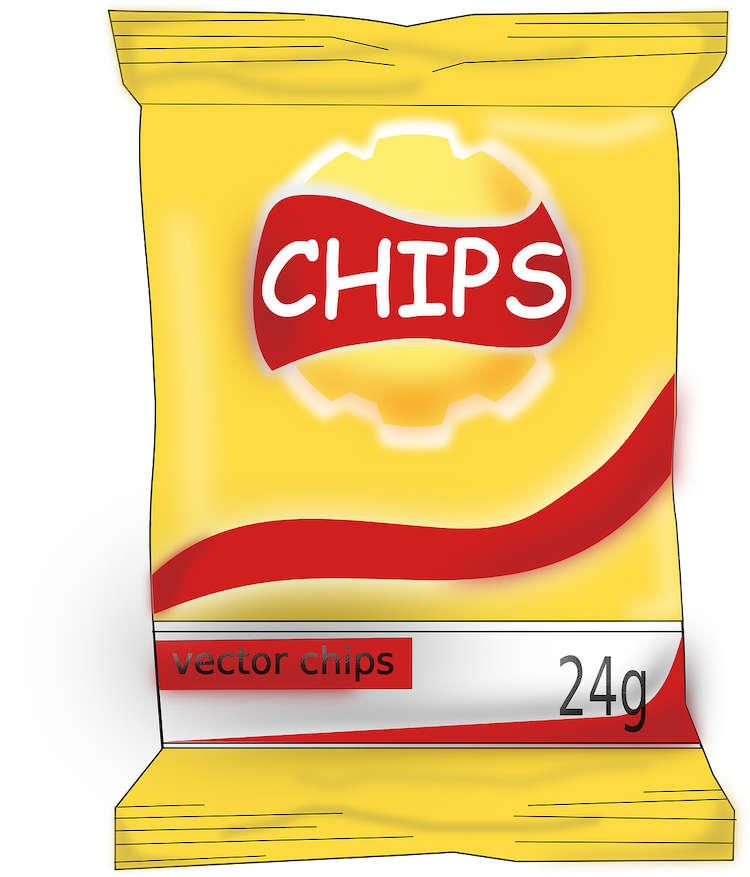 2020-02-20-Chips