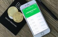 Kryptowährungen als Zahlungsmittel der Zukunft?