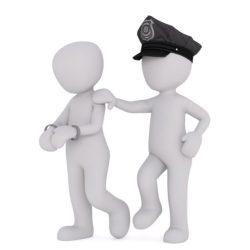 2020-02-25-Gewahrsam-Polizeibeamten-Randalierer-Polizisten-Drogen-Schutzverordnung-Ladendieb-Tanken-Widerstand-Kneipe