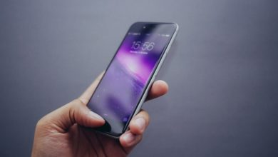 2020-02-25-Smartphone