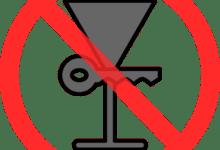 Photo of Beifahrer setzt Trunkenheitsfahrt fort