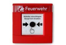 Photo of Zahlreiche Feuerwehr-Einsätze