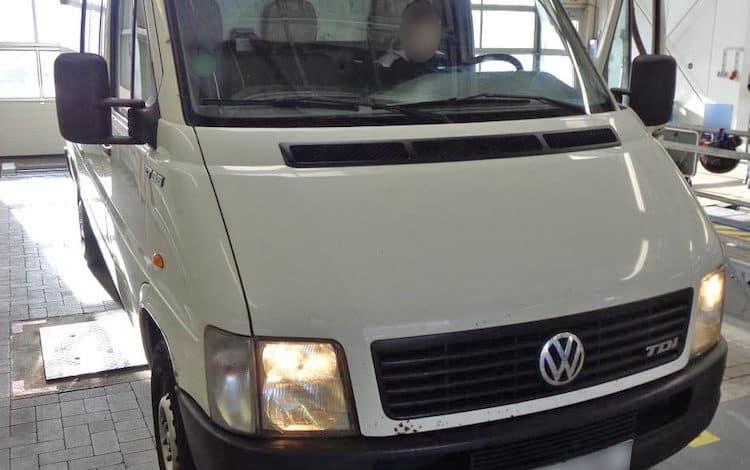 2020-02-27-Kleintransporter