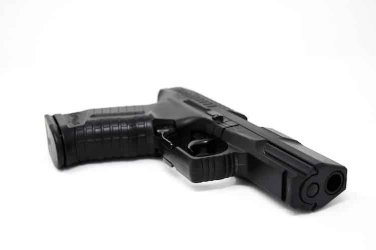 2020-02-27-Waffe