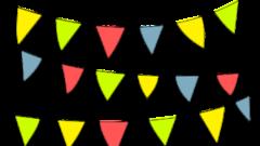 2020-02-27-Wimpelketten