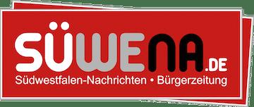 Südwestfalen Nachrichten | Am Puls der Heimat.