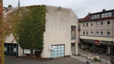 Photo of Arbeitskreis für Bürgerhaus